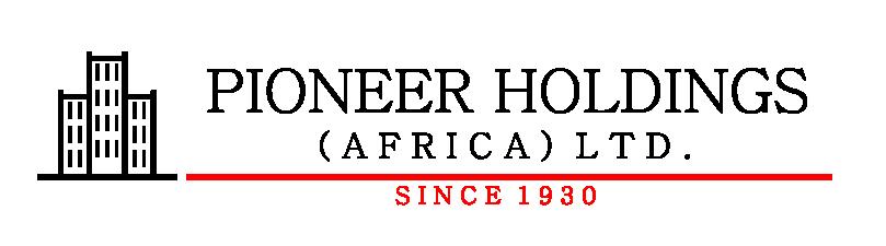 pioneer-holdings-africa-logo